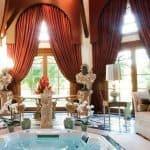 Calivigny Island Resort 16