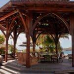 Calivigny Island Resort 19