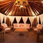 Calivigny Island Resort 20