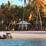 Calivigny Island Resort 3