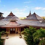 Calivigny Island Resort 5