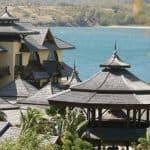 Calivigny Island Resort 9