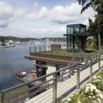 Cliff House in Gig Harbor 4