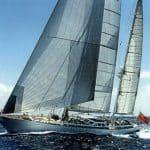 Cyclos III sailing yacht 5