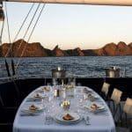 Cyclos III sailing yacht 6