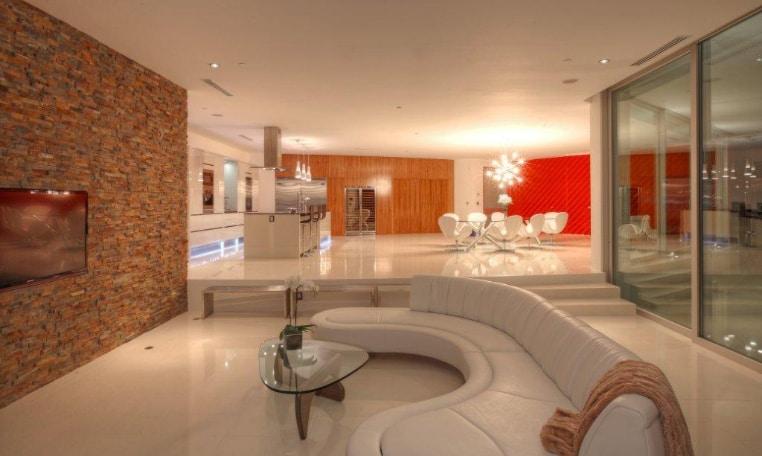 Exquisite Estate in Los Angeles 11