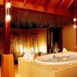 Huvafen Fushi Resort Maldives 16