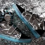Limited Edt x Android Homme 'Propulsion Hi' 2