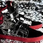 Limited Edt x Android Homme 'Propulsion Hi' 3