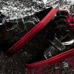 Limited Edt x Android Homme 'Propulsion Hi' 4