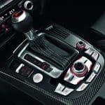 New Audi RS4 Avant 28