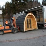 Podhouse 15