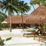 Reethi Rah Resort in Maldives 1