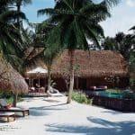 Reethi Rah Resort in Maldives 10