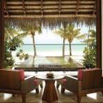 Reethi Rah Resort in Maldives 19