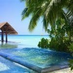 Reethi Rah Resort in Maldives 5