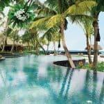 Reethi Rah Resort in Maldives 6