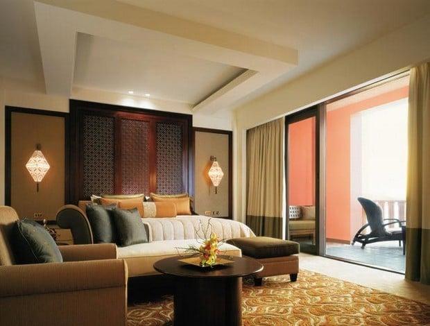 Shangri-La's Barr Al Jissah Resort & Spa 16
