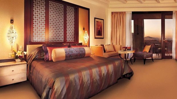 Shangri-La's Barr Al Jissah Resort & Spa 18