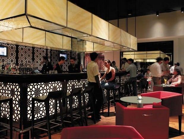 Shangri-La's Barr Al Jissah Resort & Spa 20