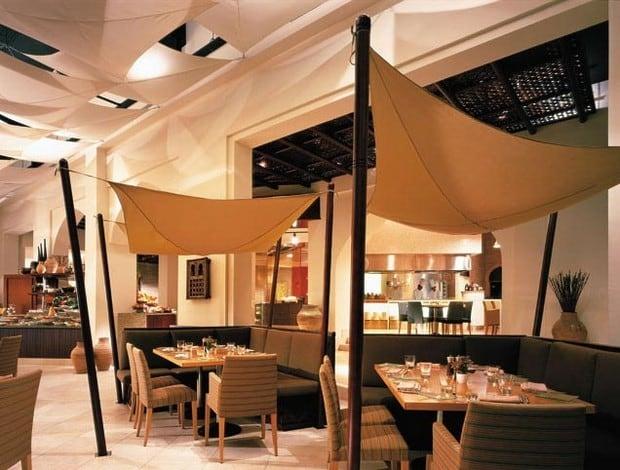 Shangri-La's Barr Al Jissah Resort & Spa 22