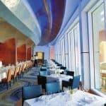 Shangri-La's Barr Al Jissah Resort & Spa 25