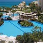 Shangri-La's Barr Al Jissah Resort & Spa 5