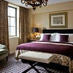 St. Regis Hotel Washington 15