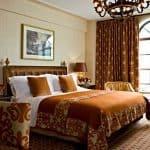 St. Regis Hotel Washington 16
