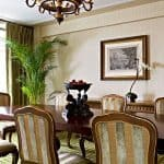 St. Regis Hotel Washington 3
