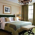 St. Regis Hotel Washington 4