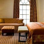 St. Regis Hotel Washington 5