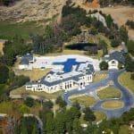The Bradbury Estate 18