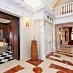 The Bradbury Estate 20