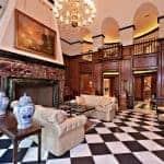 The Bradbury Estate 22