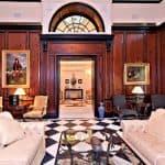 The Bradbury Estate 23