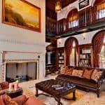 The Bradbury Estate 25