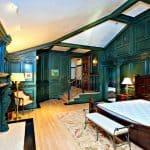 The Bradbury Estate 29