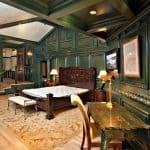 The Bradbury Estate 30
