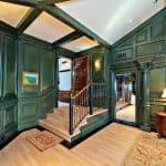The Bradbury Estate 31