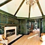 The Bradbury Estate 34