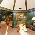 The Bradbury Estate 35