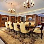 The Bradbury Estate 36