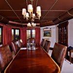 The Bradbury Estate 41