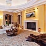 The Bradbury Estate 47