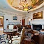 The Bradbury Estate 53