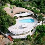 The Superieur Lounge Villa Oxygene 1