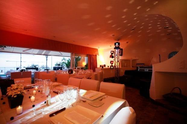 The Superieur Lounge Villa Oxygene 10