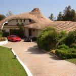 The Superieur Lounge Villa Oxygene 5