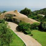 The Superieur Lounge Villa Oxygene 6